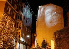 Tweaking the City: the Politics of Urban Interventions | Features | Archinect