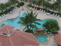 Located on Vanderbilt Beach, only a short stroll from sandy white beaches, and stunning, colorful sunsets. Designed as a resort style community, Regatta offers amazing on-site amenities such as a fitness center, poolside grill and picnic area, furnished social room with built in media center, electronic gated entry, tropical waterfall pool and lap pool. - See more at: http://lesleygarlock.idxbroker.com/idx/details/listing/c005/209010269/460-LAUNCH-CIR-503#sthash.0nxZLodp.dpuf
