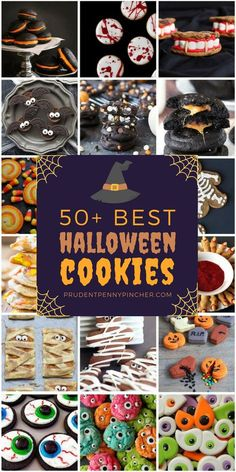 how to host an epic halloween party on a budget recipes costume ideas and more this post saved my halloween party budget f