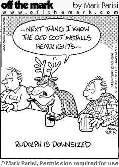 Funny Christmas Jokes, Christmas Cartoons, Christmas Humor, Christmas Ideas, Xmas, Holiday Drinks, Holiday Fun, Ungrateful Kids, Cartoon Jokes