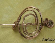 agrafa de par Washer Necklace, Bracelets, Gold, Jewelry, Jewlery, Bijoux, Jewerly, Bracelet, Bangles