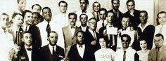 De Volta Para o Vinil Coleção: Nostalgia 11 | 50 Anos de Boemia (1987) - Nelson Gonçalves - 120gram - 5LPs