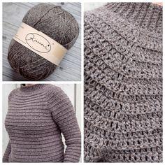 Knitting Patterns, Sewing Patterns, Crochet Patterns, Knitted Hats, Crochet Hats, Boyfriend Crafts, Knitting Magazine, Valentine's Day Diy, Crochet Cardigan
