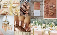 Image from http://www.glendaloughmanor.com/blog/wp-content/uploads/2013/07/http-socoevents.comtuesday-huesday-rose-gold-rage.jpg.