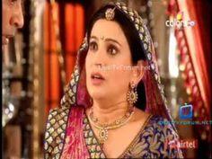 Balika Vadhu 9th October 2013 Full Episode Colorstv Drama | Zindoro