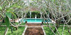The Sun House, Near Galle, Sri Lanka Hotel Reviews | i-escape.com