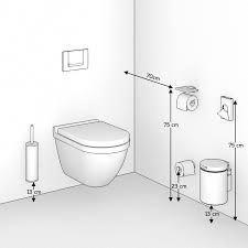 Scholarly decreased bathroom makeover Get More Information Washroom Design, Modern Bathroom Design, Bathroom Interior Design, Interior Paint, Minimal Bathroom, Interior Colors, Bath Design, Bad Inspiration, Bathroom Inspiration