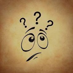 オンライン起業する前に答えるべき5つの質問