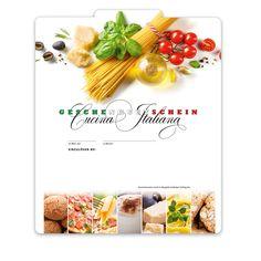 Geschenkgutschein für italienische Restaurants - cucina Italiana Tableware, Fine Dining, Italian Restaurants, Things To Do, Gifts, Dinnerware, Dishes, Place Settings