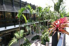 Miami Beach - Bal Harbour Shops