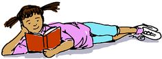 L'atelier de lecture : les mini-leçons