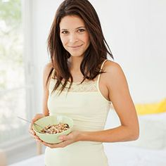 The Healthy Eating Plan to Lose Weight Fast| diet plans to lose weight