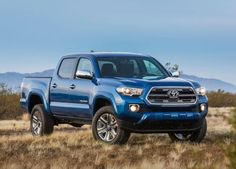 http://chooseyourtruck.com/2017-ram-2500-changes-and-interior/ Original Tacoma always had good reputation for its capabilities that you needed for off-road excursions. With the 2017 Toyota Tacoma model we are getting same situation like it was before plus again it comes with a great resale value and high level of reliability which is a must for every new car.
