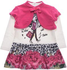 3379a7a2045 😎 Γιατί να περιμένετε τις #εκπτώσεις; 💥 Τα ωραιότερα #παιδικά #ρούχα &  αξεσουάρ έως -70% ΑΠΟ ΣΗΜΕΡΑ στο www.AZshop.gr! | News | Pinterest