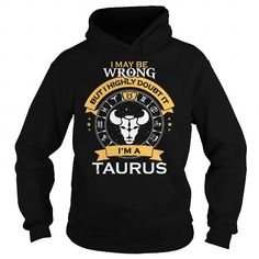 Proud Taurus  - Click The Image To Buy This Shirt, Don't forget to share with your friends.     #Taurus #zodiac #horoscope #astrology #Taurushoodie #Taurusshirts #Taurustees.  CLICK HRE TO BUY IT => http://lovemyzodiacsign.com/?p=10821