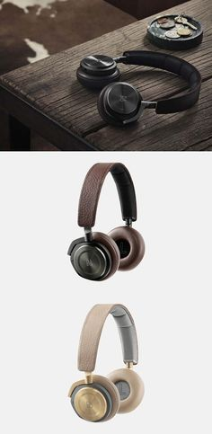 5646af19312 Available at Bang & Olufsen online store and select retail locations later  this month for $499