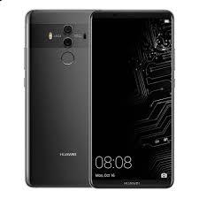 A(z) Huawei nevű tábla 7 legjobb képe ekkor: 2018