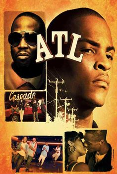 ATL FULL MOVIE Streaming Online in Video Quality 90s Movies, Movies 2019, Movies To Watch, Good Movies, Comedy Movies, Iconic Movies, Netflix Movies, Classic Movies, E Online