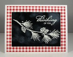 DTGD13stampertammy Simply Thinking of You_lb by Clownmom - Cards and Paper Crafts at Splitcoaststampers