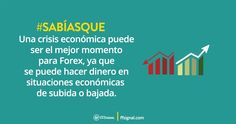 Trade Finance Business - #SabíasQue #FFSignal #TradingForex #SeñalesForex #Divisas #Trading #trading #daytrading #pips #business #daytrading #investing #equities #entrepreneur #ForexGroup #ForexSignals #Finance #HedgeFund #MakeMoney #Wealth #Profit #CursoForex #LearnForex #Technicals - Whether you wish to be a successful Scalper, Day Trader, Swing Trader, ot Position Trader ANY financial instrument can be traded including: Forex, Futures, Commodities, Stocks, E-Minis, Metals, Binary Op...