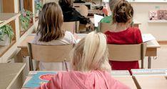 È meglio educare i bambini senza tener conto del genere? - Il Post