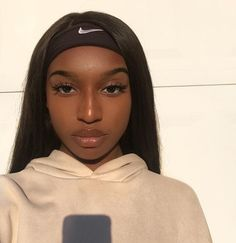 ISEE HAIR Straight Lace Frontal Wigs Human Virgin Hair Wigs Shiny straight hair wig for back girl enjoy discount now Black Is Beautiful, Pretty Black Girls, Beautiful Lips, Beautiful Women, Frontal Hairstyles, Wig Hairstyles, Wedding Hairstyles, Funky Hairstyles, Hairstyle Ideas