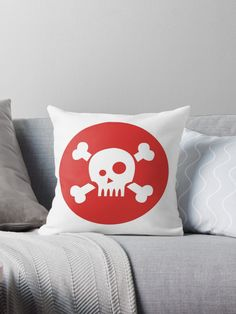 Crazy Skull. Pillows. Pillow to decorate the house. Leave your sofa and house most beautiful with decorative pillows with beautiful patterns. Pillow & Cushion cover, decorative Pillow & Cushion, sofa Pillow & Cushion, floor Pillow & Cushion.