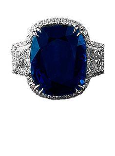 https://www.bkgjewelry.com/sapphire-ring/305-18k-yellow-gold-diamond-blue-sapphire-ring.html Sapphire Ring
