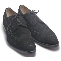 Derby Leather Shoes for Men Leather Top Hat, Purple Leather Jacket, Suede Leather Shoes, Leather Skin, Black Brogues, Derby Shoes, Mens Fashion, Fashion Wear, Fashion Trends