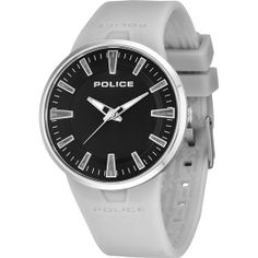 Police - Unisex Dakar Watch - 14003JS-02A  Online price: £99.00  www.lingraywatches.co.uk Police Watches, Rolex Watches, Online Price, Unisex, Accessories, Jewelry