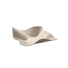 Christmas Gift Idea: Tuisku bowl mini, birch, by Showroom Finland.