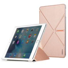 360 Degrees Rotating Multi Angles Screen Protective Stand with Auto Sleep//Wake Smart Cover for Apple iPad Mini 5 2019 //iPad Mini 4 7.9 inch Tablet S-code Apple iPad Mini 5//4 Case Pink
