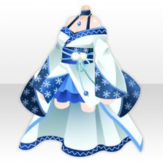 "Yokai Scandal was a Catching Event available from to (First Half from to and Second Half from to with ""Yokai"" themed rewards. Manga Clothes, Drawing Anime Clothes, Anime Kimono, Anime Dress, Fashion Design Drawings, Fashion Sketches, Yuki Onna, Kimono Design, Hero Costumes"