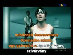 Szép zenék szöveg nélkül - YouTube Karaoke, Party, Youtube, Movies, Movie Posters, Films, Film Poster, Parties, Cinema