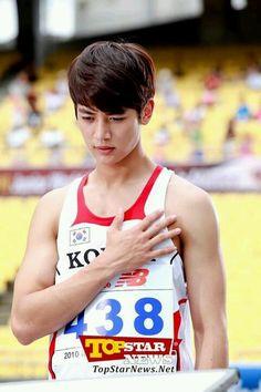 Choi Min Ho - Kang Tae-Joon