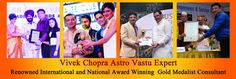 Best Astrology Services in Delhi Astro Vastu Experts a best Astrologers in India. Vivek chopra offers Best Astrology Services in Delhi NCR. Call 9311131069 for best Astrology Consultants in Delhi.  http://www.astrovastuexperts.com/best-astrology-services-delhi/