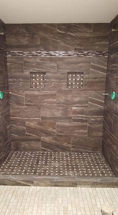 novabell night tile tiles for less shower remodel