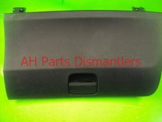 Used 2012 Honda Civic GLOVE BOX black  77500-TR0-A01ZD 77500TR0A01ZD. Purchase from https://ahparts.com/buy-used/2012-Honda-Civic-Compartment-GLOVE-BOX-black-77500-TR0-A01ZD-77500TR0A01ZD/57849-1?utm_source=pinterest