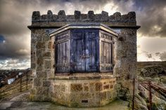 derelict cornwall - Google Search British History, Lands End, Cornwall, Mount Rushmore, Old Things, Louvre, The Incredibles, Mountains, Google Search