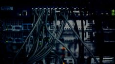 Wallpaper Hub / network