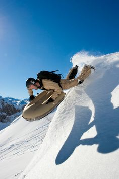 Standup Paddle Boards (SUP) und Snow Bodyboards Snowboarding, Skiing, Snow Toys, Swiss Ski, Ski Club, Standup Paddle Board, Snow Fun, Bruges, Paddle Boarding