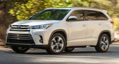Japanese Brands Own The List Of Cars U.S. Owners Keep For 10 Years