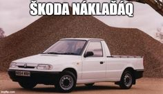 Trucks, In This Moment, Humor, Cars, Memes, Funny, Humour, Autos, Meme