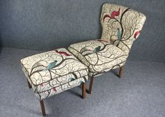 Elephant & Monkey - keenly priced mid century furniture and art