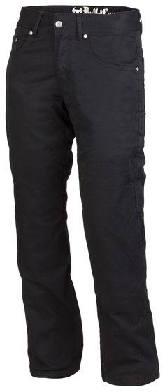 Mens Black Jeans with Leather Stripes Organic denim Designer Jan Hilmer Slim Fit Moto Pants Men\u2019s denim ICON JEANS