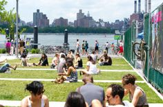 5 Cool Things to Do in Brooklyn, NYC