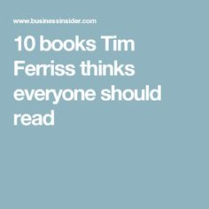 """Tim Ferriss Cheats Sheets 4 Hour Body Hacks Morning Routines Quotes Productivity 👉 Get Your FREE Guide """"The Best Ways To Make Money Online"""" Way To Make Money, Make Money Online, Routine Quotes, 4 Hour Work Week, Tim Ferriss, Body Hacks, Book Lists, Books To Read, Finance"""