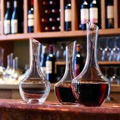 Résultats de recherche pour : 'carafe decanter open p Wine Carafe, Glamour Shots, Wine Cheese, Open Up, Barware, Bottle, Cheers, Drink, Elegant