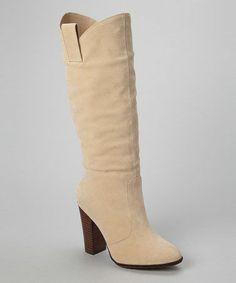 Sweet Tan Boots.. Oh Yea.. :) :)...