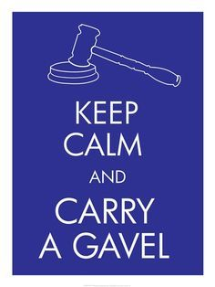 PRINT SIGN LAW OFFICE - Google Search